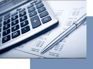 Tax Reform 2020